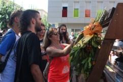 Diada Nacional de Catalunya Viu Molins de Rei 2018 (44)