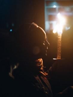 Aida Atencia el Camell Viu Molins de Rei 2018 (118)