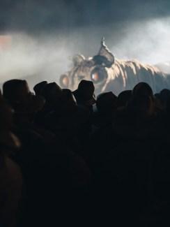 Aida Atencia el Camell Viu Molins de Rei 2018 (82)