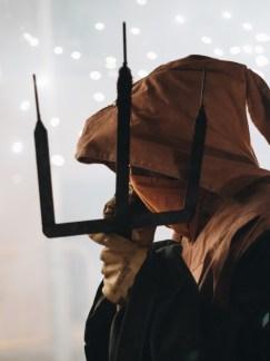 Aida Atencia el Camell Viu Molins de Rei 2018 (92)