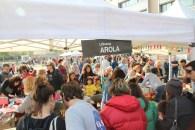 Sant Jordi 2019 Viu Molins de Rei (29)