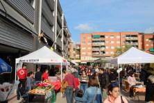Sant Jordi 2019 Viu Molins de Rei (33)