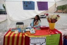 Sant Jordi 2019 Viu Molins de Rei (7)