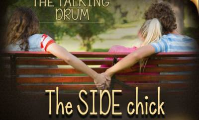 the-side-chick-talking-drum