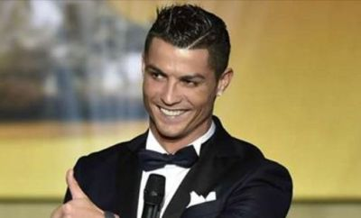 cristiano-ronaldo-i-am-the-best-player-in-the-world