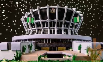 national-theatre-cake-by-siku-adewuyi-of-cake-n-candy