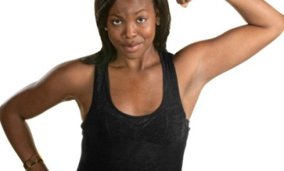 strong-black-woman-2