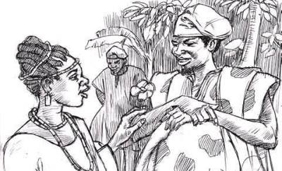 apeke-traditional-african-poetry-by-ogbeni-pog