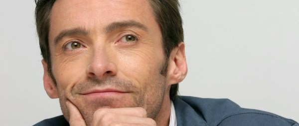 Hugh Jackman – 'Loves and Hates' | Viva Press