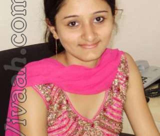 Anuaru Hindu Himachali Pahari Chambhar Bride Girl From Himachal