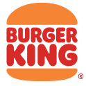 Logotipo Burger King