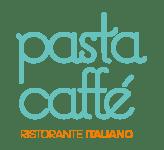 Logotipo Pasta Caffé