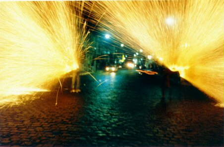 Fonte: www.vivabrazil.com