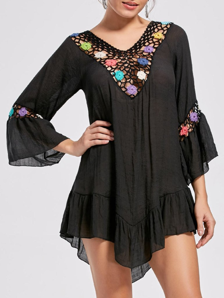Best Tunic Tops Sale