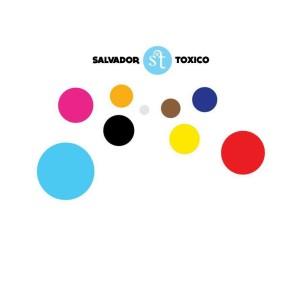 Catálogo colores