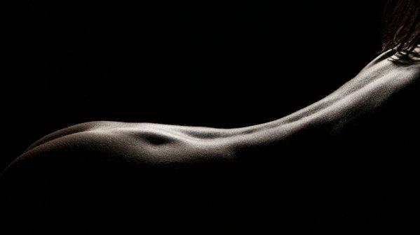 5 Ventajas de tener sexo después de los 50 años