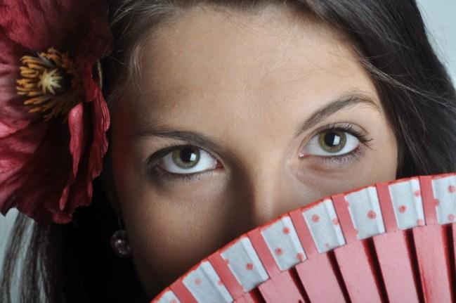 Esenciales de belleza para mujeres maduras