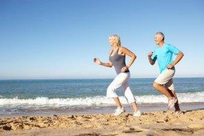Being over 65 is no longer 'elderly'