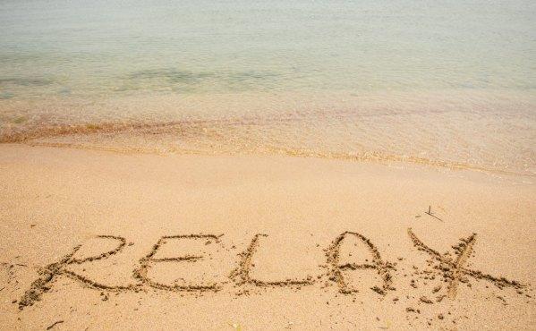 Tips para combatir el estrés a partir de la mediana edad