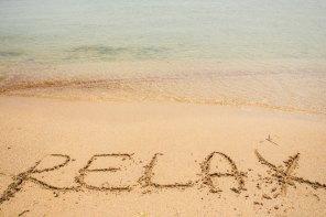 Combatir el estrés a partir de la mediana edad
