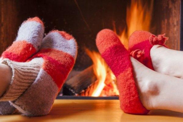 8 Tips para disfrutar vacaciones sin salir de casa