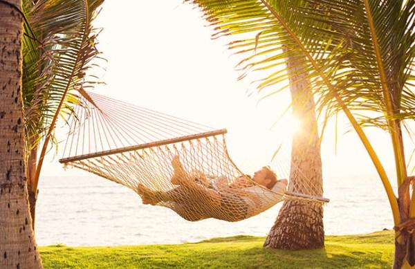 Romantic Florida Getaways
