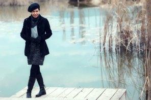 5 Sugerencias para vestir a tu estilo a partir de los 50