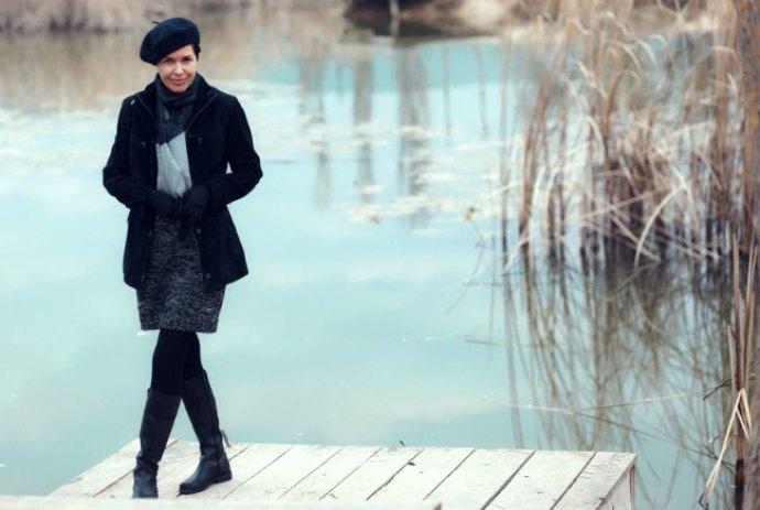 a39b7a1c684 5 Tips de moda para elegir tu vestuario a partir de los 50– Viva Fifty!