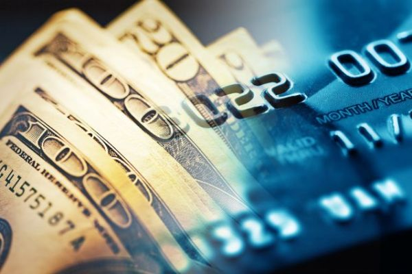 Protecting your money and your credit in midlife