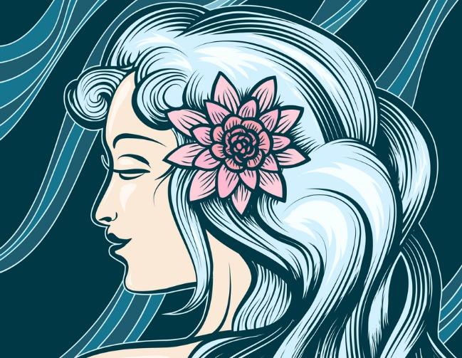 Cómo saber si has entrado en la menopausia
