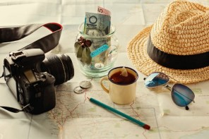 6 Websites for travelers in midlife and beyond