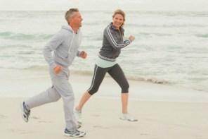 Beneficios físicos y emocionales del deporte pasados los 50