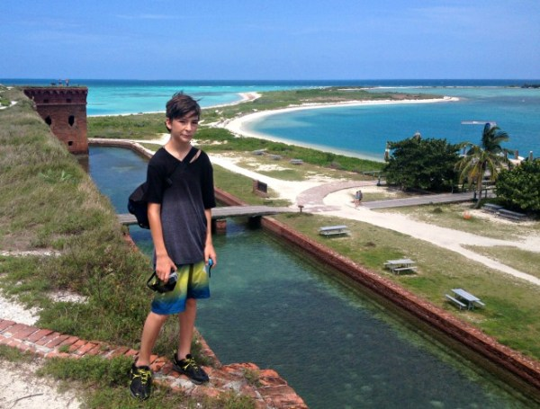 Sailing to Cuba with my son: an unforgettable adventure