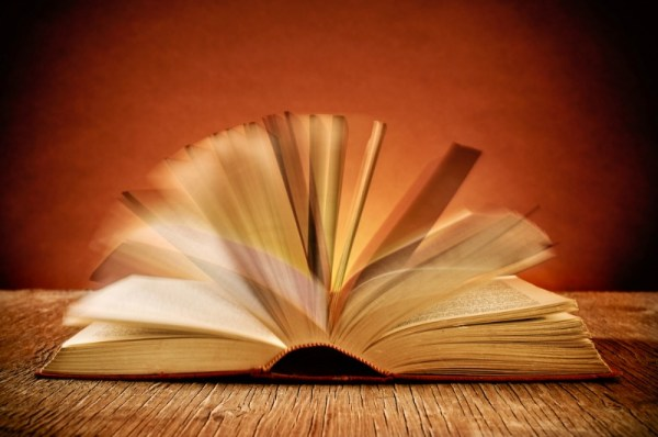 Is speed-reading as good as it sounds?