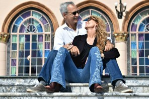 The best jeans to gift your husband on Father´s Day