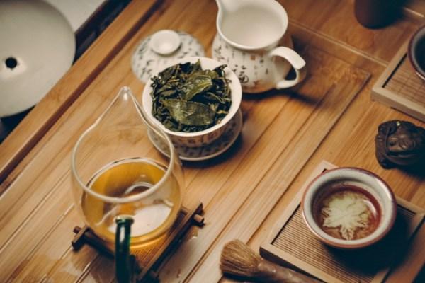 Remedios para el resfriado común