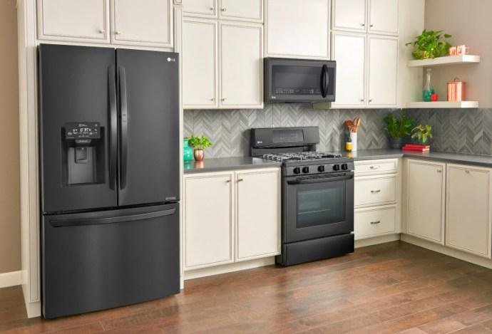 Timeless kitchen appliances that make life easier
