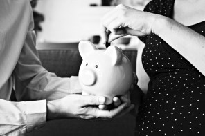 How to save for retirement when you think it's too late