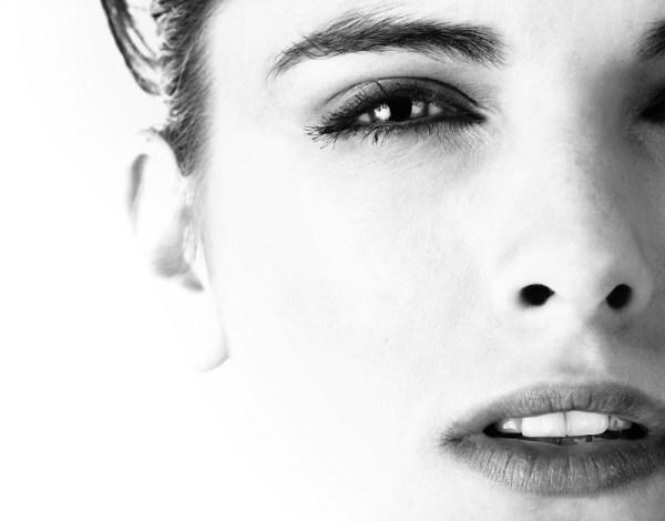 5 Maneras de combatir la flaccidez en el rostro
