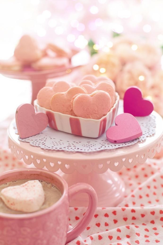 El día de san Valentín es una fecha para disfrutar con detalles en pareja que se salgan de la rutina. Aquí nos centraremos en regalos románticos y gratis.