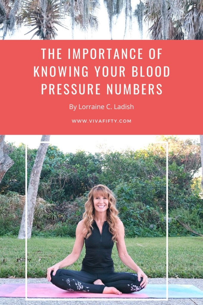 Taking one's blood pressure on a regular basis is vital when we have a family history of heart disease. Here are some tips to help us stay on track. #ad #GoingForZero