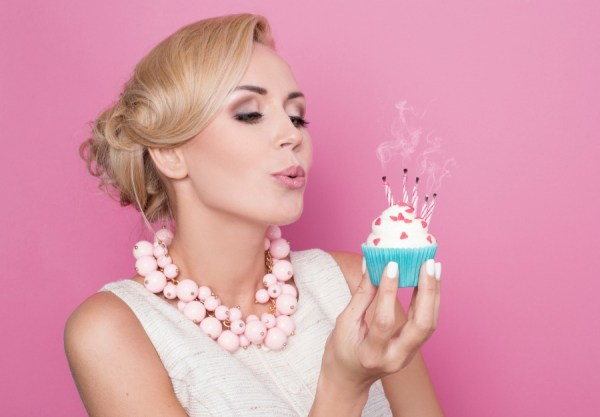 If you have a milestone birthday coming up and are wondering how to make it special even if you celebrate at home, here are some ideas to get you started.