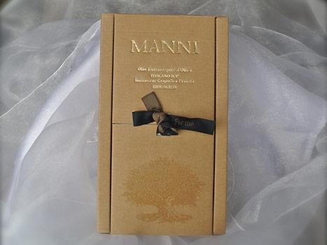 manni olive oil box