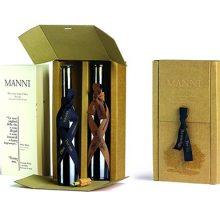 manni olive oil