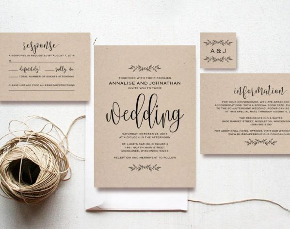 Wedding Cards Ahmedabad Invitation Indian