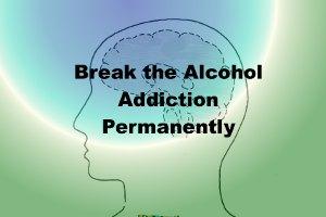 Alcohol Addiction Treatment Philadelphia