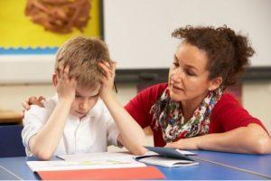 ADHD Alternative Treatment