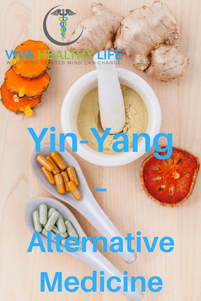 Alternative #medicine is more common than ever, and it keeps gaining popularity. #AlternativeMedicine is generally a natural method to cope with illnesses!