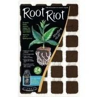Root-Riot-Vassoio-24-Cubi