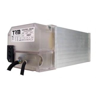 alimentatore-blackbox-150w-hpsmh-Img_Principale_1056 (1)